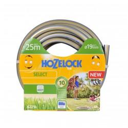 25m Select Hose (19mm dia.)