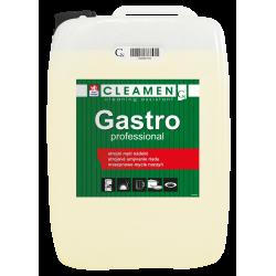 20L CLEAMEN GASTRO...
