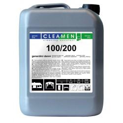 5l CLEAMEN 100/200...