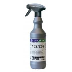 1l CLEAMEN 102/202 -...