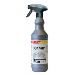 1l CLEAMEN 301/401...