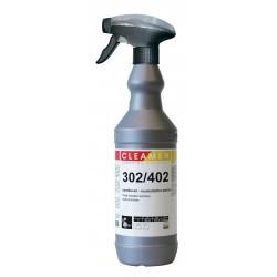1l CLEAMEN 302/402...