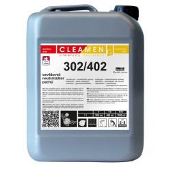 5l CLEAMEN 302/402...