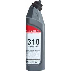 750ml CLEAMEN 310 EXTRA...