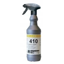 1l CLEAMEN 410 KOUPELNY S...