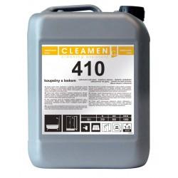 5l CLEAMEN 410 KOUPELNY S...