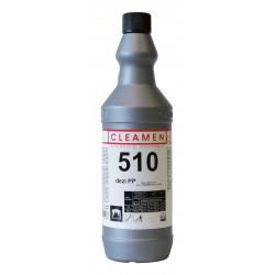 1l CLEAMEN 510 DEZI PP