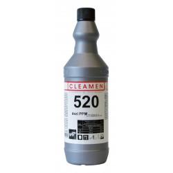 1l CLEAMEN 520 DEZI PPM