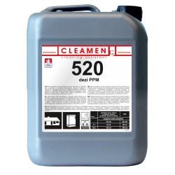 5l CLEAMEN 520 DEZI PPM