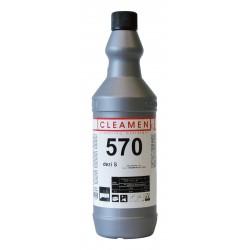 1l CLEAMEN 570 DEZI S