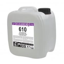 10l CLEAMEN 610 PĚNIVÝ...
