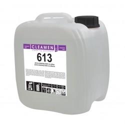 10l CLEAMEN 613 VYSOCE...