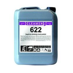 5l CLEAMEN 622 NEPĚNIVÝ...