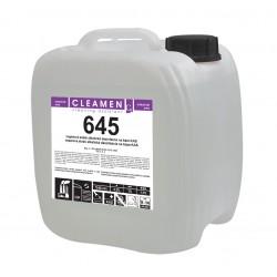 10l CLEAMEN 645 NEPĚNIVÝ...
