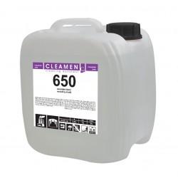 10l CLEAMEN 650 NEUTRÁLNÍ...