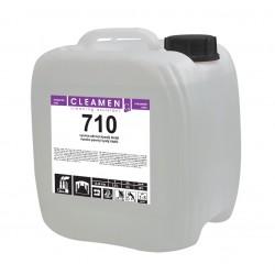 10l CLEAMEN 710 VYSOCE...