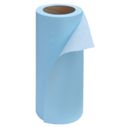 CLEAMAX UTĚRKA V ROLI 50ks