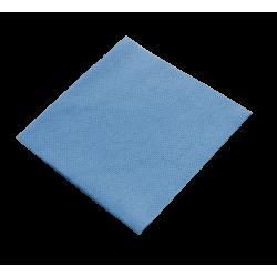 CLEAMAX UTĚRKA MODRÁ (30 KS)