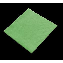 CLEAMAX UTĚRKA ZELENÁ (30 KS)