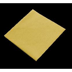 CLEAMAX UTĚRKA ŽLUTÁ (30 KS)