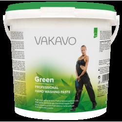 5kg VAKAVO GREEN