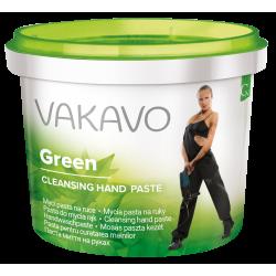 500g VAKAVO GREEN
