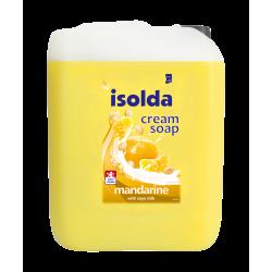 5l ISOLDA MANDARINKA,...