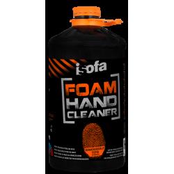 3,5kg ISOFA FOAM - PROFI...