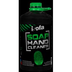 3,5Kg ISOFA SOAP - PROFI...